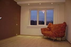 Ремонт на апартамент – Младост 2